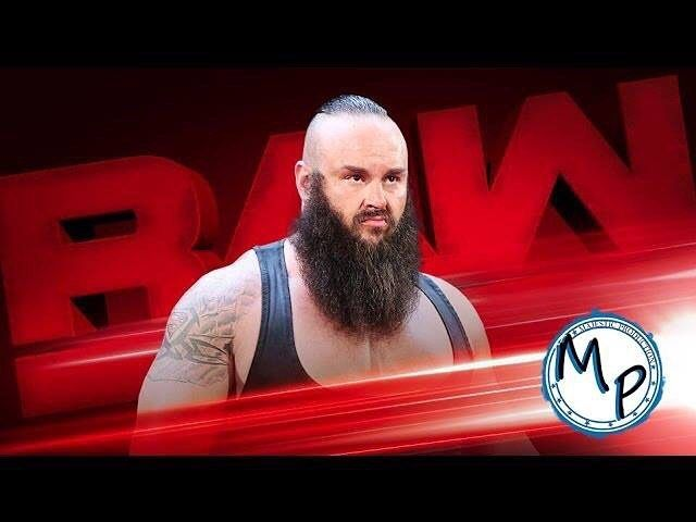 @braunstrowman.wwe and @therealkurtangle segment last week on WWE Raw  https://youtu.be/_BG-Dy7Qb1M  #prowrestling #professional #wrestling #wrestler #wrestle #mma #mixedmartialarts #fitness #fitnessmotivation #fight #youtube #youtubers #youtuber #youtubechannel #WWE @wwe #braunstrowman #payback #wwepayback #KurtAngle #RAW #WWERAW @youtube