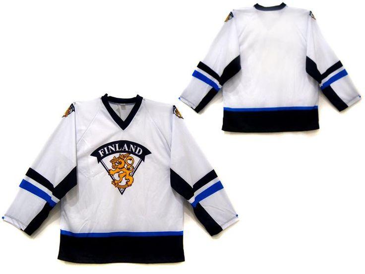 Магазины в сочи хоккейные свитера