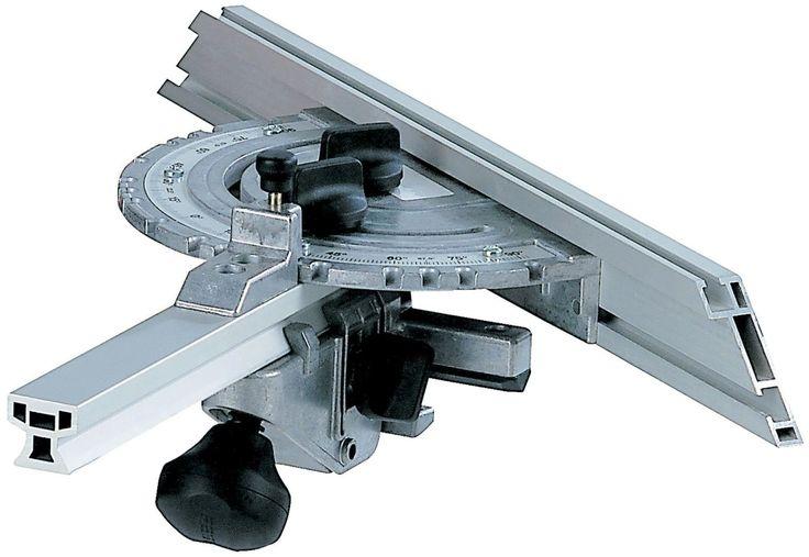 Festool CMS Router Table Miter Gauge - 488451
