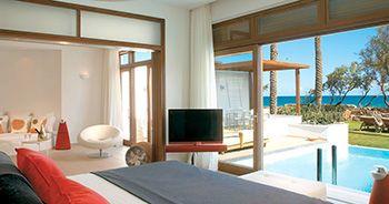 amirandes-luxury-beach-resort-in-crete    #LuxuryBeachResort  #LuxuryResort  #LuxuryHotel  #BeachResort  #BeachHotel