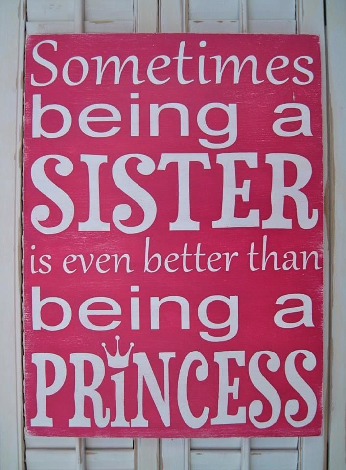 being like my sister Do you ever feel like your cousin or sister is never impressed with your  you do  not want your goals or current events to be the main.