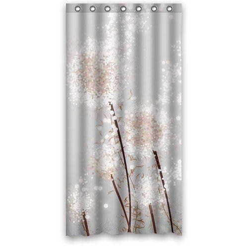 Best Bathroom Images On Pinterest Shower Curtains Bathroom