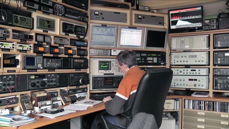 Apologise, ham central amateur radio electronics