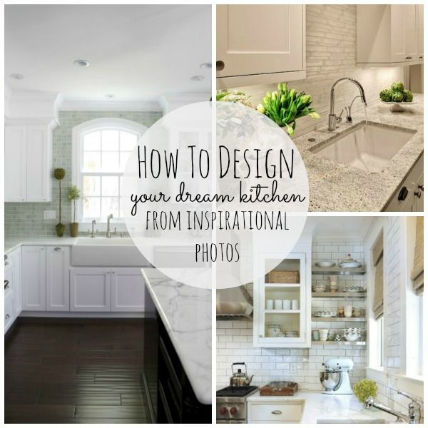 59 best kitchens images on Pinterest Kitchen Kitchen ideas and