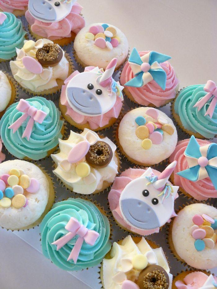 400 besten lustige cupcakes bilder auf pinterest cupcake ideen deko ideen und geburtstage. Black Bedroom Furniture Sets. Home Design Ideas