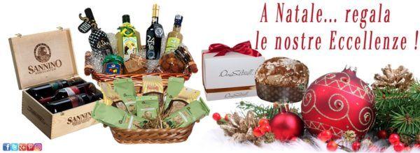 #titaly  #prodottiTipiciCampani #CesiProdottiTipici #CestiNatalizi #IdeaRegaloNatale http://www.alimentapress.it/confezioni-regalo-cesti-prodotti-tipici/ http://www.titaly.it/it/59-confezioni-regalo