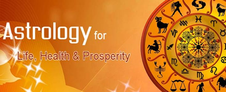 Astrology Is Being Used Mainly To Remove The Worries and Problems of Mankind. Guru Maa Vidyavati is a vashikaran specialist in Mumbai.