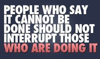 interrupting those who are: Exercise Motivation, Fat Burning, Weightloss,  Dust Covers, Weights Loss, Book Jackets, Inspiration Quotes, Fit Motivation, True Stories