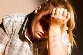 ΥΓΕΙΑΣ ΔΡΟΜΟΙ: Τι σημαίνει ο αυτοτραυματισμός