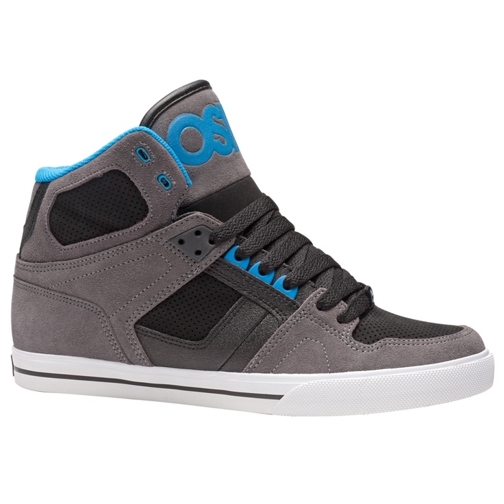 Osiris Skate Shoe Company Founded in 1996 Carlsbad CA, Osiris is known for  its innovative approach to skate shoe product design and quality skate shoes