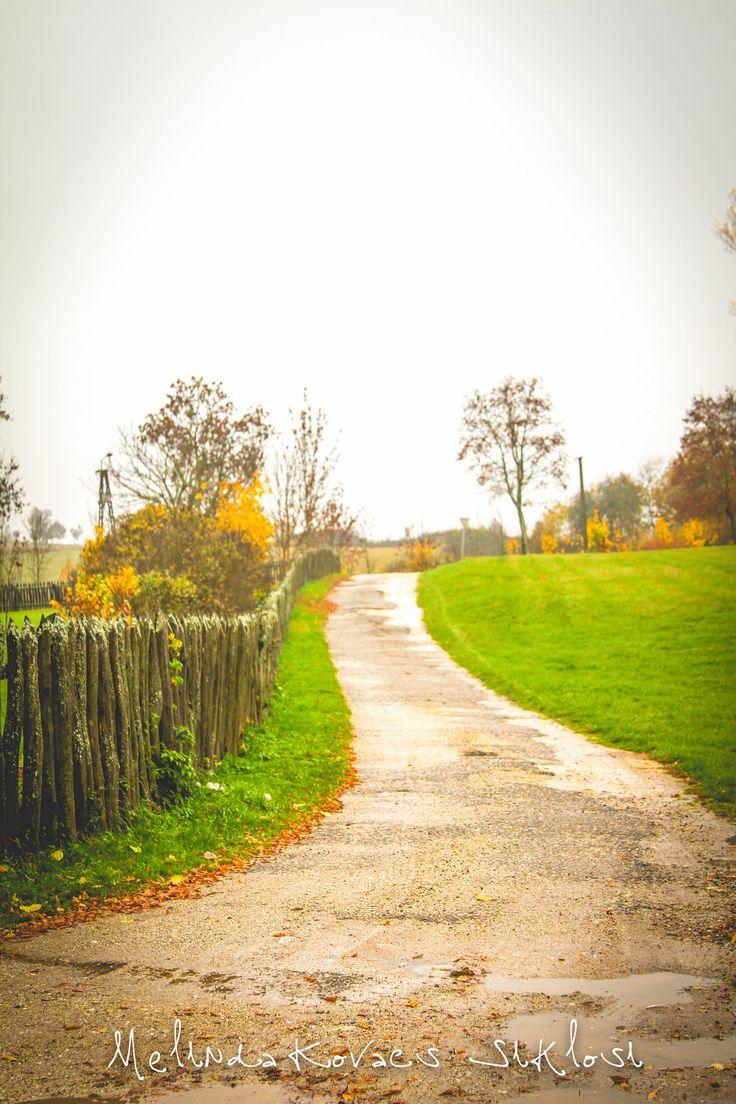https://flic.kr/p/A4H9VN | Autumn