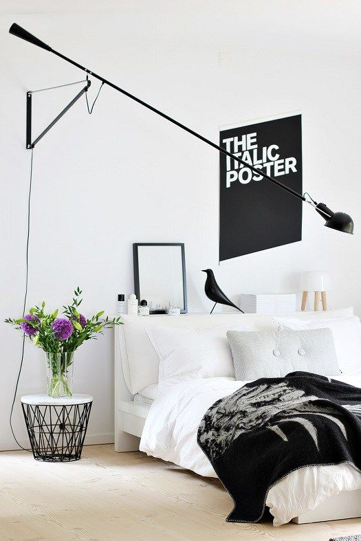32 best kleuren woonkamer inspiratie images on pinterest at home