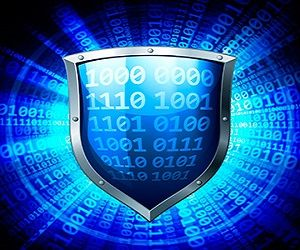 How To Prevent Identity Theft And Computer Crime I am often amazed at the number of spam e-mails that I see in my inbox everyday. Though most of it is harmless a lot of it can be dangerous if you … Continue reading →