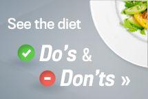 Mediterranean Diet Recipes - US News Best Diets