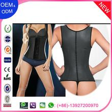 The New Fashion 3 Hook Sexy Black Slimming Underwear  Best buy follow this link http://shopingayo.space