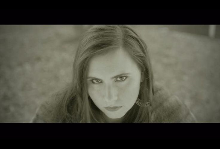 """Marry Morris posted on YouTube an Adele """"Hello"""" parody video praying for a snow day."""