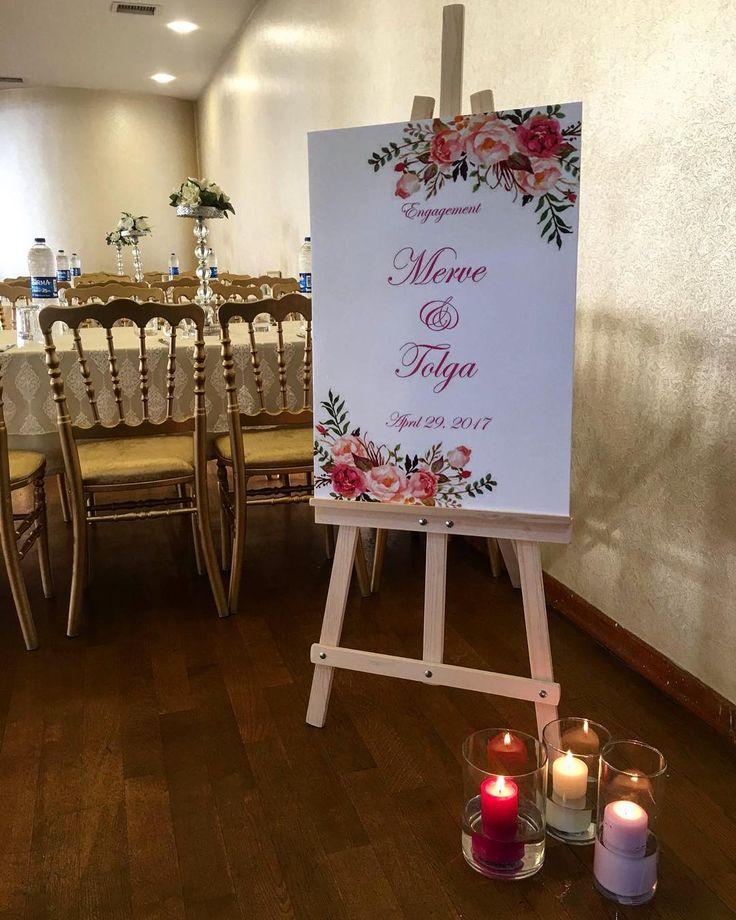 Karşılama panosu�� Size özel tasarımlar için #birsabununhikayesi ✨ #karsilamapanosu #karsilama #karşılamapanosu  #birsabunhikayesi #birsabununhikayesi #nişanmasası #sözmasası #nişanmasası #söz #nişan #süslememalzemeleri #süsleme #masadizayn #sözicin #nisanicin #dekorasyon #evdekorasyon #wedding #düğün #engagement #engaged #engagementideas #engagementgifts #weddingdecor #weddingideas #weddings #nişanorganizasyonu #sözorganizasyonu #nisanmasasisusleme #sözmasasısüsleme…