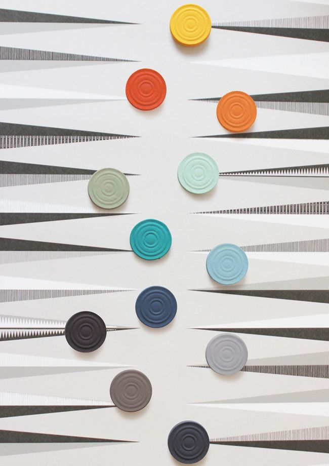 17 best images about swatches palettes on pinterest for Eco friendly colours for painting