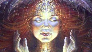 2017. szeptember 20.: Újhold a Szűzben – Megértés, felszabadulás, teljesség – Csillagfény üzenet