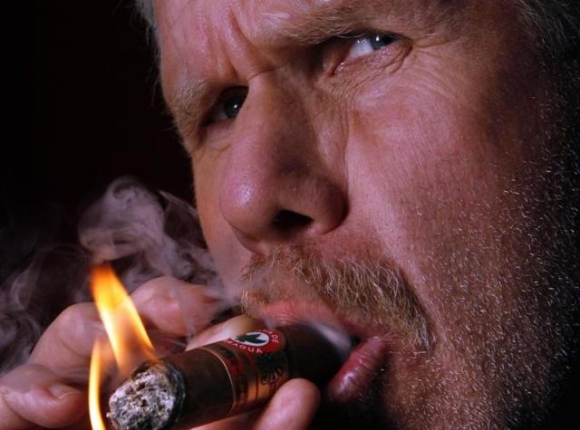 """Cineast: Рон Перлман и Прюитт Тэйлор Винс сыграют в """"Маленьком злобном боге"""""""