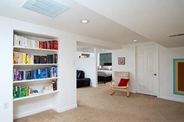 1000 Images About Basement Family Center On Pinterest