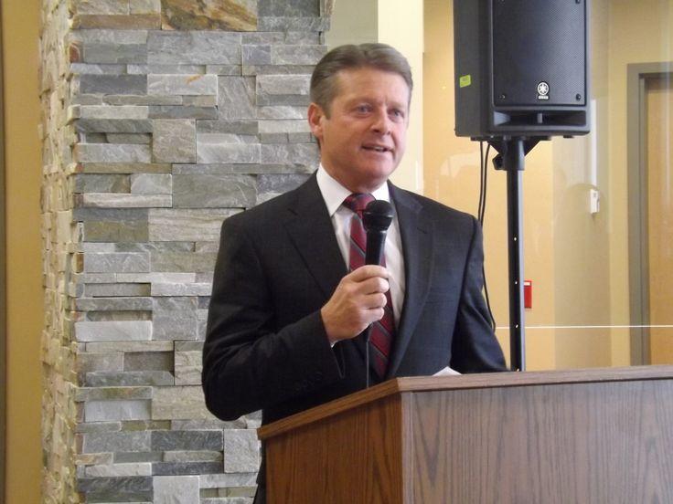Ny senator patrick gallivan community hospital