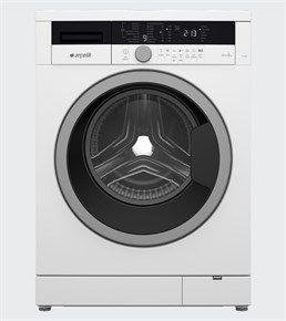 Arçelik 9123 YCM 9 Kg Çamaşır Makinesi