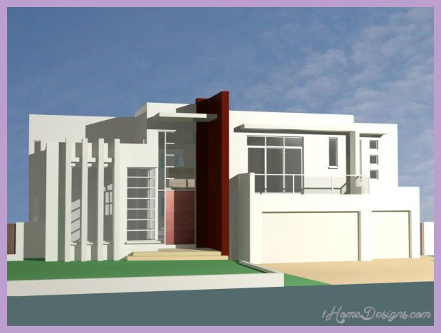 Awesome Free Home Designs