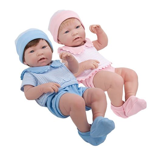 Toys For Twins : Best images about reborn and other life like dolls on
