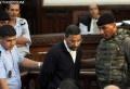 L'ancien chef de la sécurité présidentielle, Ali Seriati, a été auditionné ce jeudi, 5 avril 2012, par le juge d'instruction du tribunal de Première instance de Tunis dans le cadre d'une affaire d'abus financiers au sein de la mutuelle de la sécurité présidentielle du temps de Ben Ali. Suite à cet interrogatoire, le juge d'instruction [...]