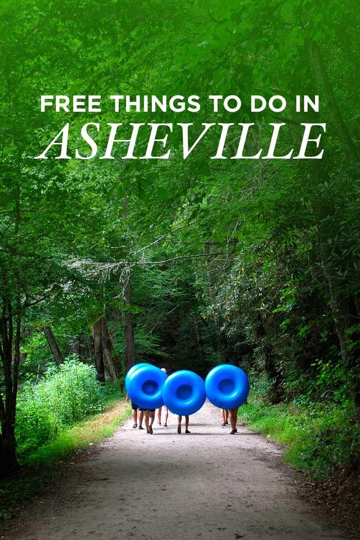 free online dating asheville