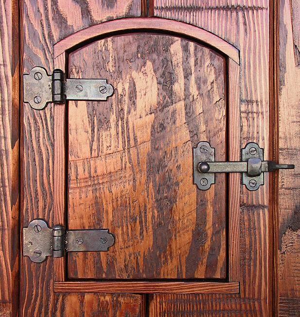 1000 Images About Speakeasy Door On Pinterest Door