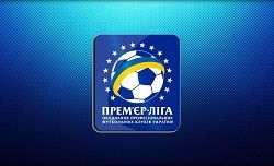 The Ukrainian Premier League in www.futbolyou.com