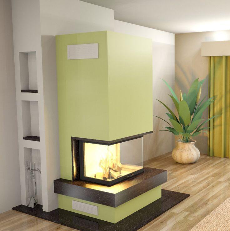 1000 ideas about kamineinsatz on pinterest kaminofen kaufen ofen kamin and kamin kaufen. Black Bedroom Furniture Sets. Home Design Ideas