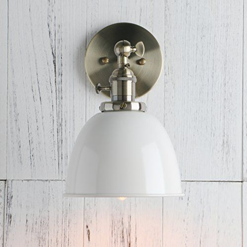 Hampton Bay Pull Chain Switch Unique 17 Best Pull Chainswitch Sconces Images On Pinterest  Pull Chain Inspiration