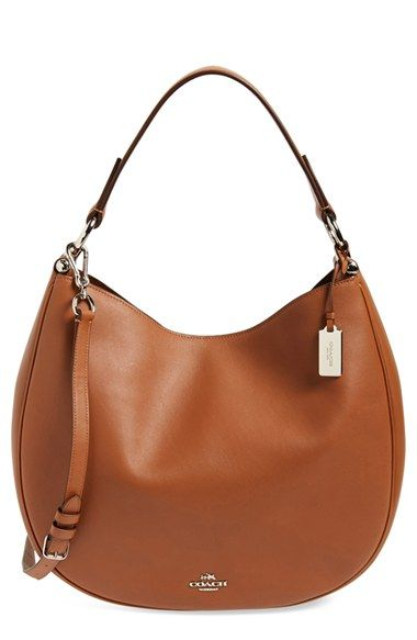 14 best images about Coach on Pinterest | Hobo bags, Coach ...