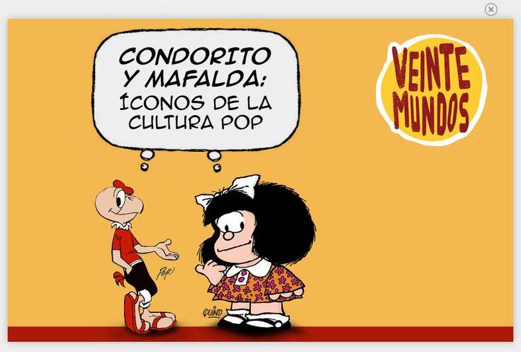 56-en   VeinteMundos Magazines