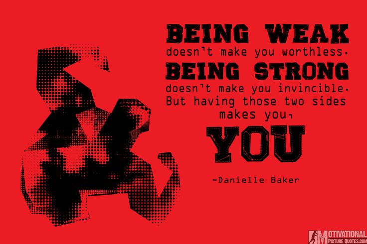 31 best Being Strong Quotes Images images on Pinterest ...