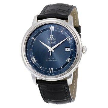 Omega Watches on Sale - Jomashop