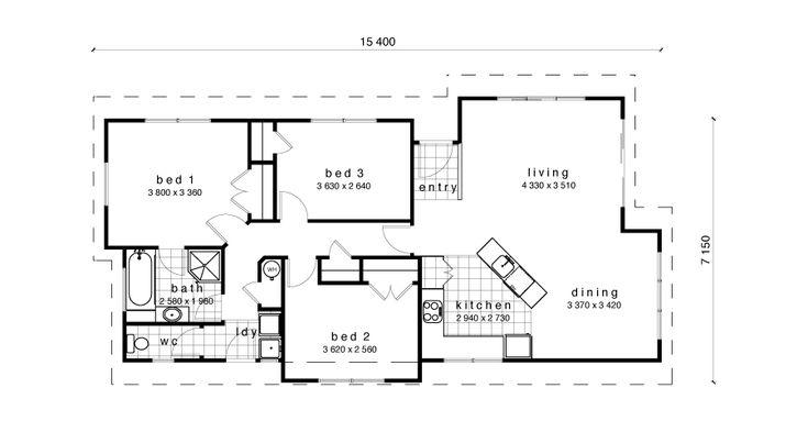 bh98   A1 Homes