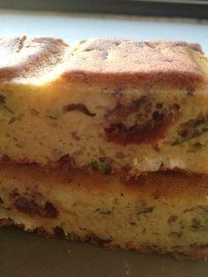best 25+ cake feta ideas on pinterest | cake olive feta, cake