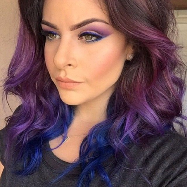 1000 images about manic panic ultra violet on pinterest