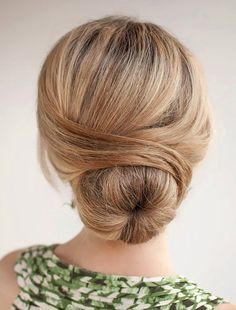 Miraculous 1000 Ideas About Donut Bun Hairstyles On Pinterest Donut Bun Hairstyles For Men Maxibearus