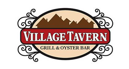 Across from the Peabody Essex Museum. Outdoor café verlooking the Village Fountain. Largest craft beer selection in Salem, along with tasty oysters, burgers, lobster rolls,...