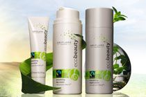 Oriflame Ecobeauty - Defend against the environmental elements your skin encounters everyday, in a nurturing and natural way.