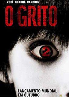 CINEseiler: O GRITO 2