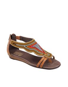 Sandalias de mujer Pikolinos - Mujer - Zapatos - El Corte Inglés - Moda