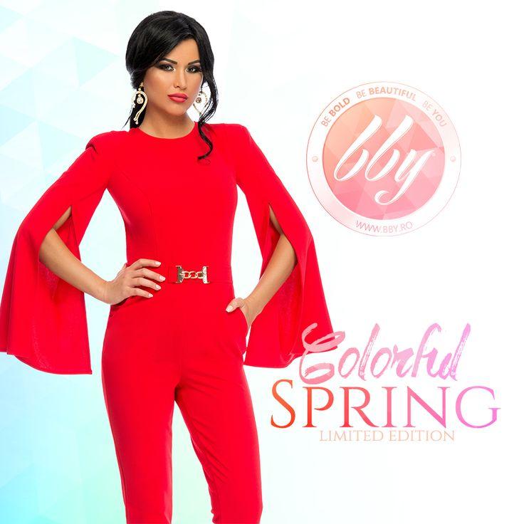 Dresses Spring Summer