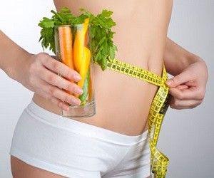 Специальная диета: минус 10–15 кг за 20 дней! - health info