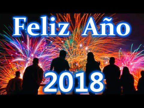 """ALCAVISION """"La Televisión del Futuro"""": Felices fiestas Diciembre Navidad Feliz Año Nuevo ..."""